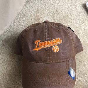 UT women's hat